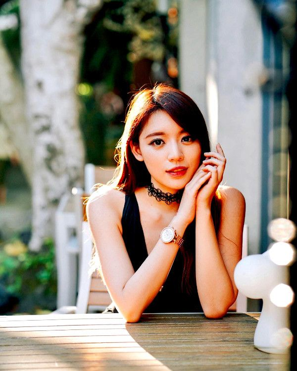 Dating A Thai Woman: Why It's Perfect For You And How To Do It