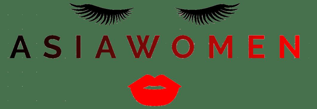 AsiaWomen.org